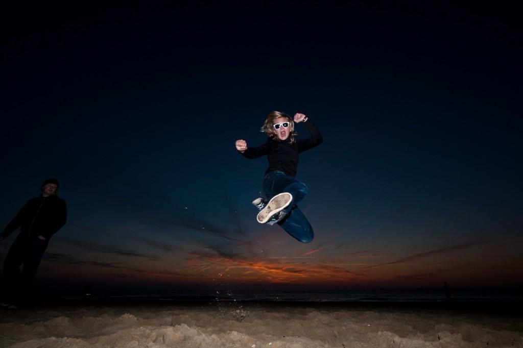 jumping (23)
