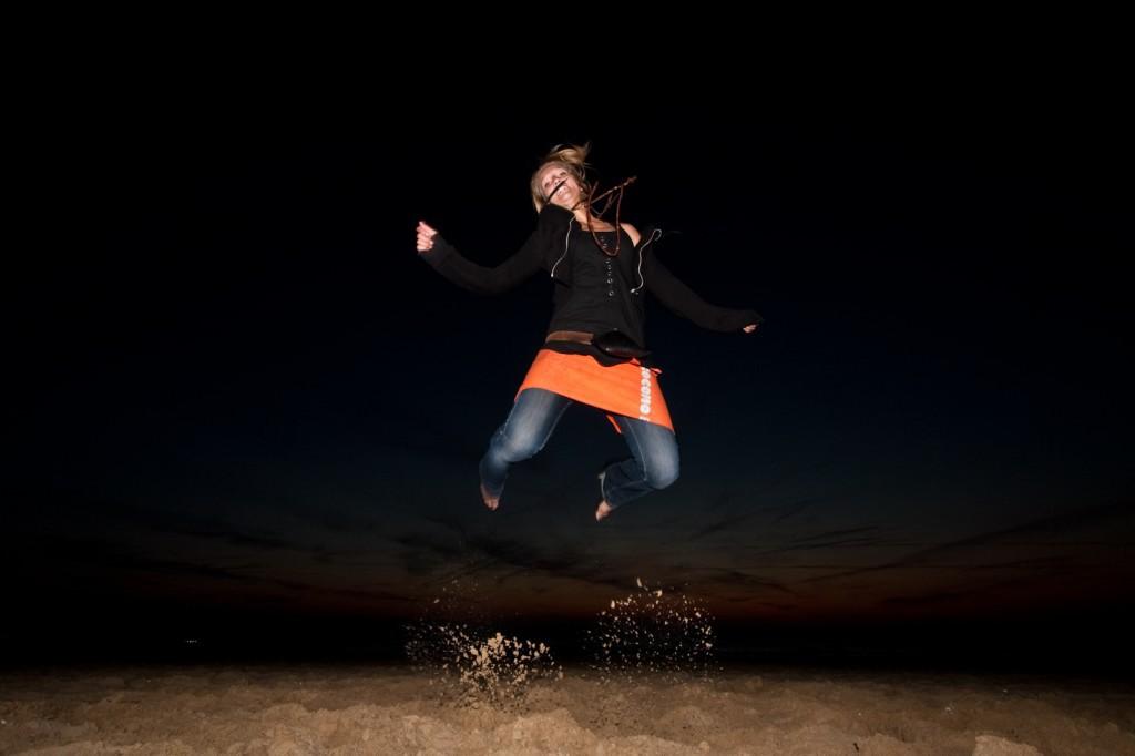 jumping (27)