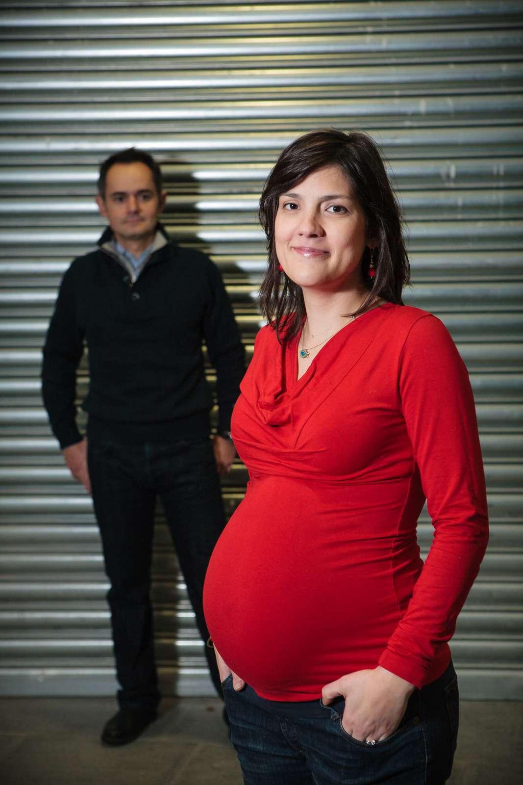 Fotografo de embarazo, embarazadas y bebes en el DF Mexico  Fotografo en el DF, Mexico, especializado en fotografía de embarazo