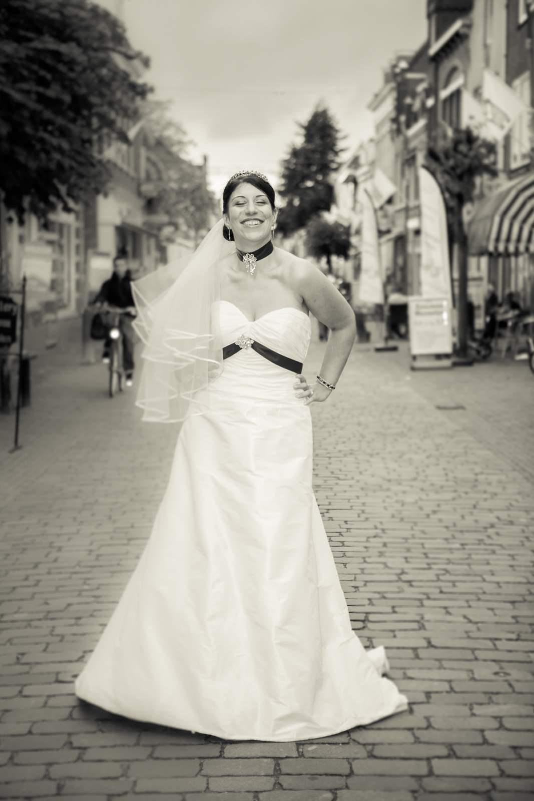 Fotógrafo en DF Mexico especializado en fotografía de Boda, retratos, XV años, familia, moda, belleza, editorial, catalogo, lookbooks, retrato, publicitaria y comercial