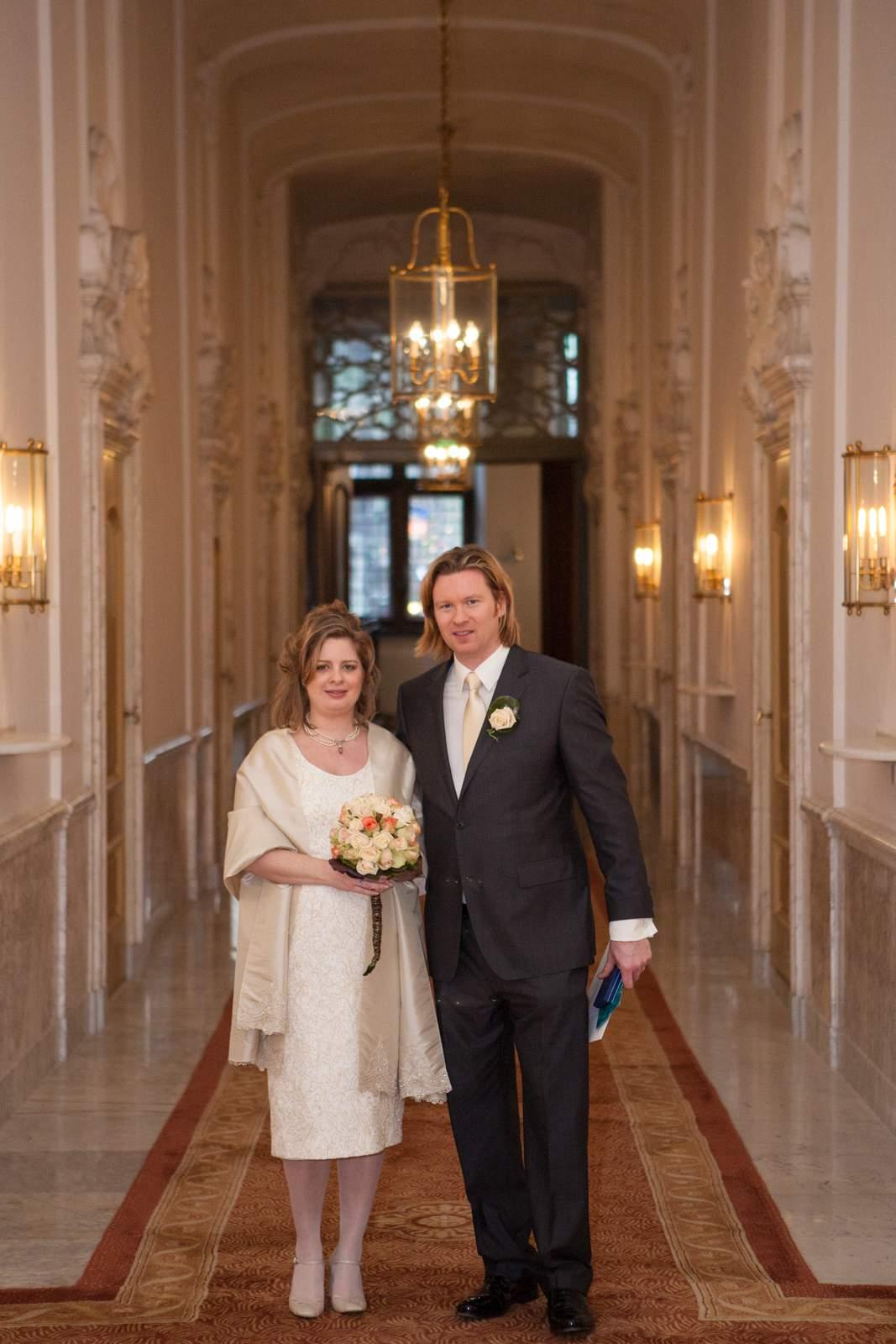 Wedding photography by The Hagu  e, Mexico, United States, portrait, wedding, family, maternity, and lifestyle photographer Al Borrelli