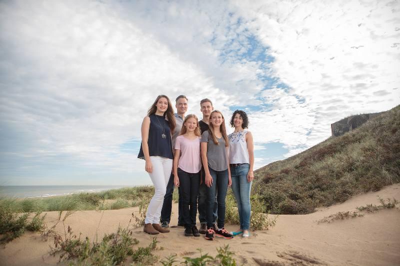 the-hague-family-portrait-session