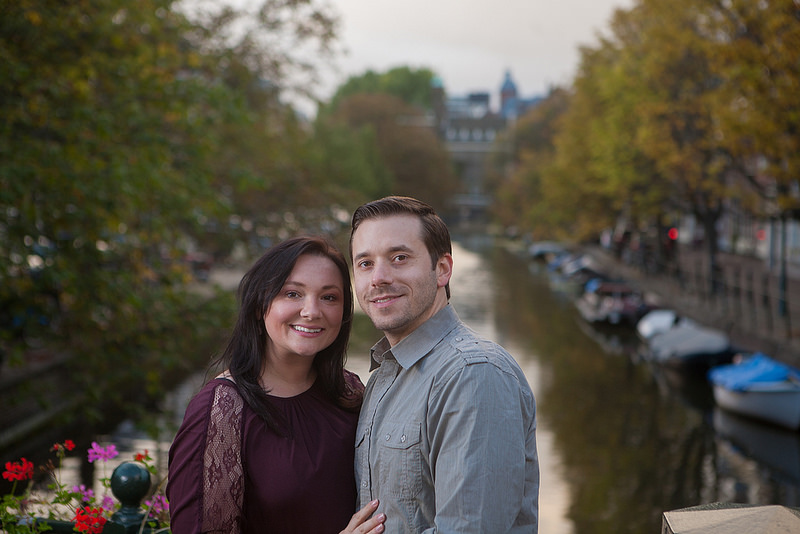 the-hague-couple-portrait-photo-session3