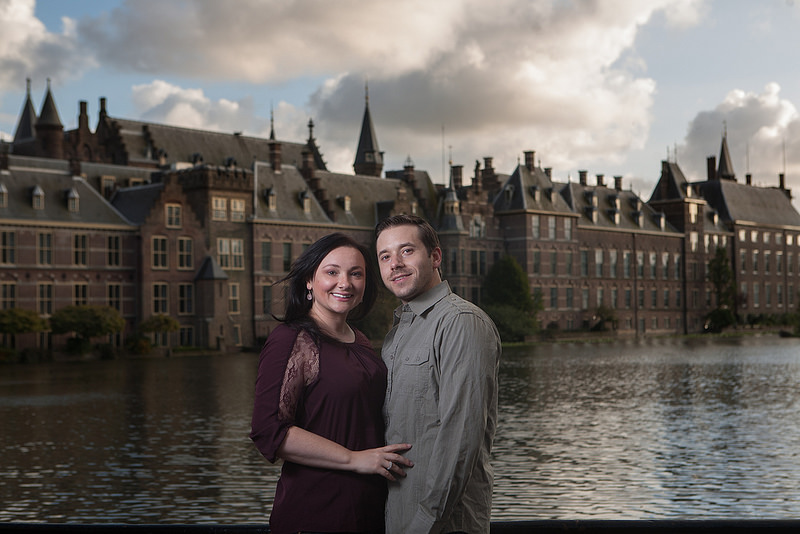the-hague-couple-portrait-photo-session11