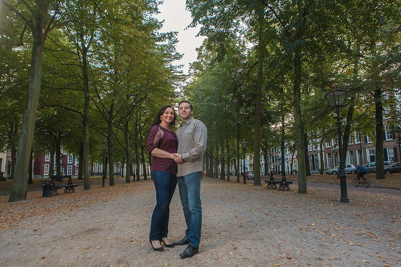 the-hague-couple-portrait-photo-session