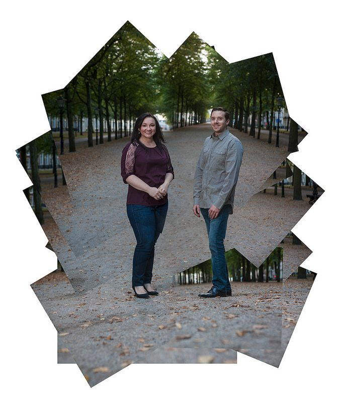 the-hague-couple-portrait-photo-session5
