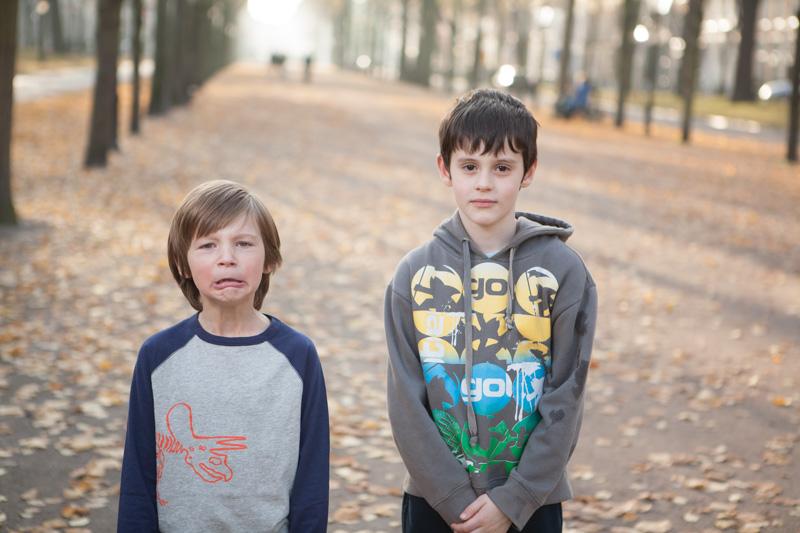 kid-family-portrait
