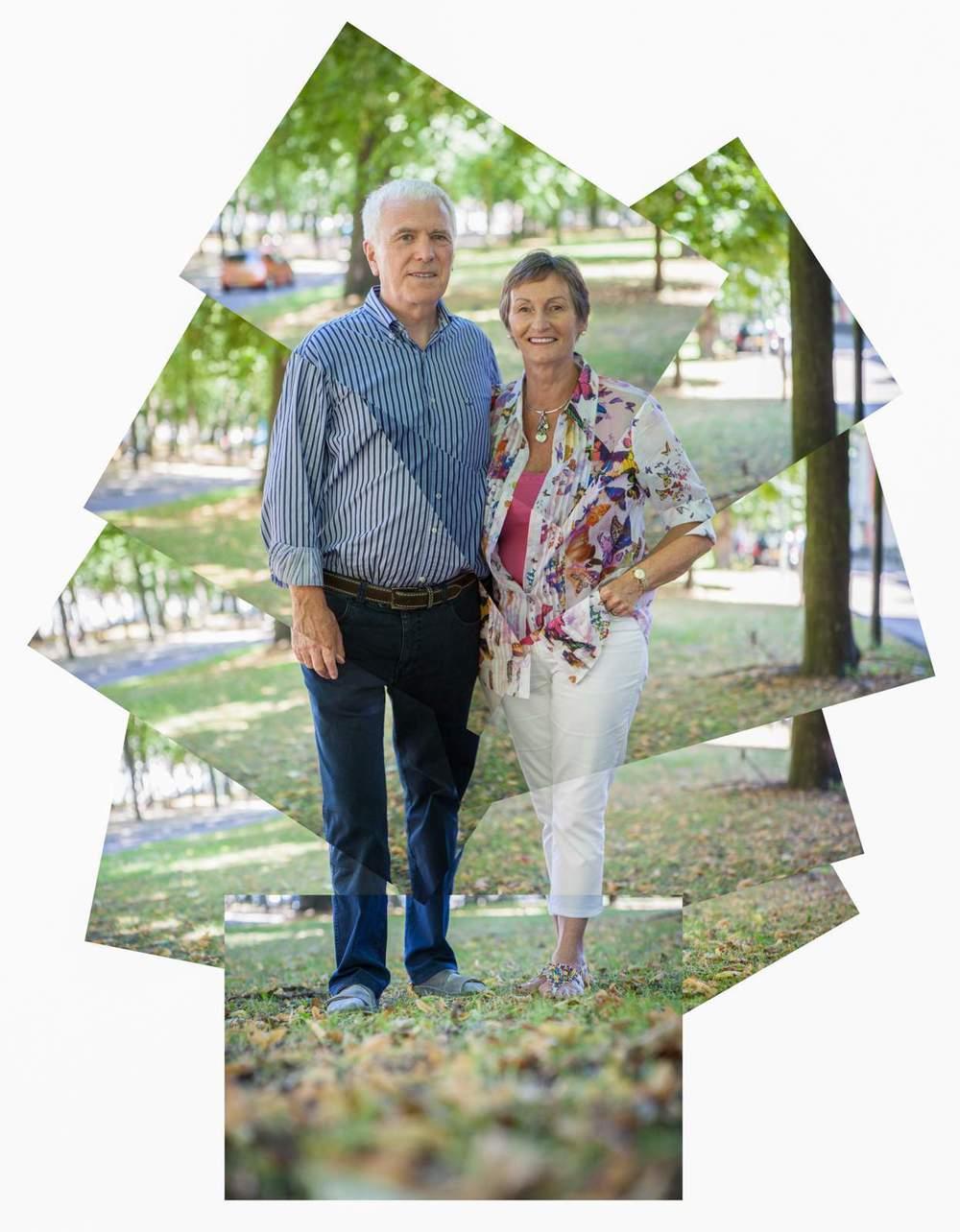 mexico-fotografo-retrato-boda-familia-montage-portrait-borrelli (57).jpg