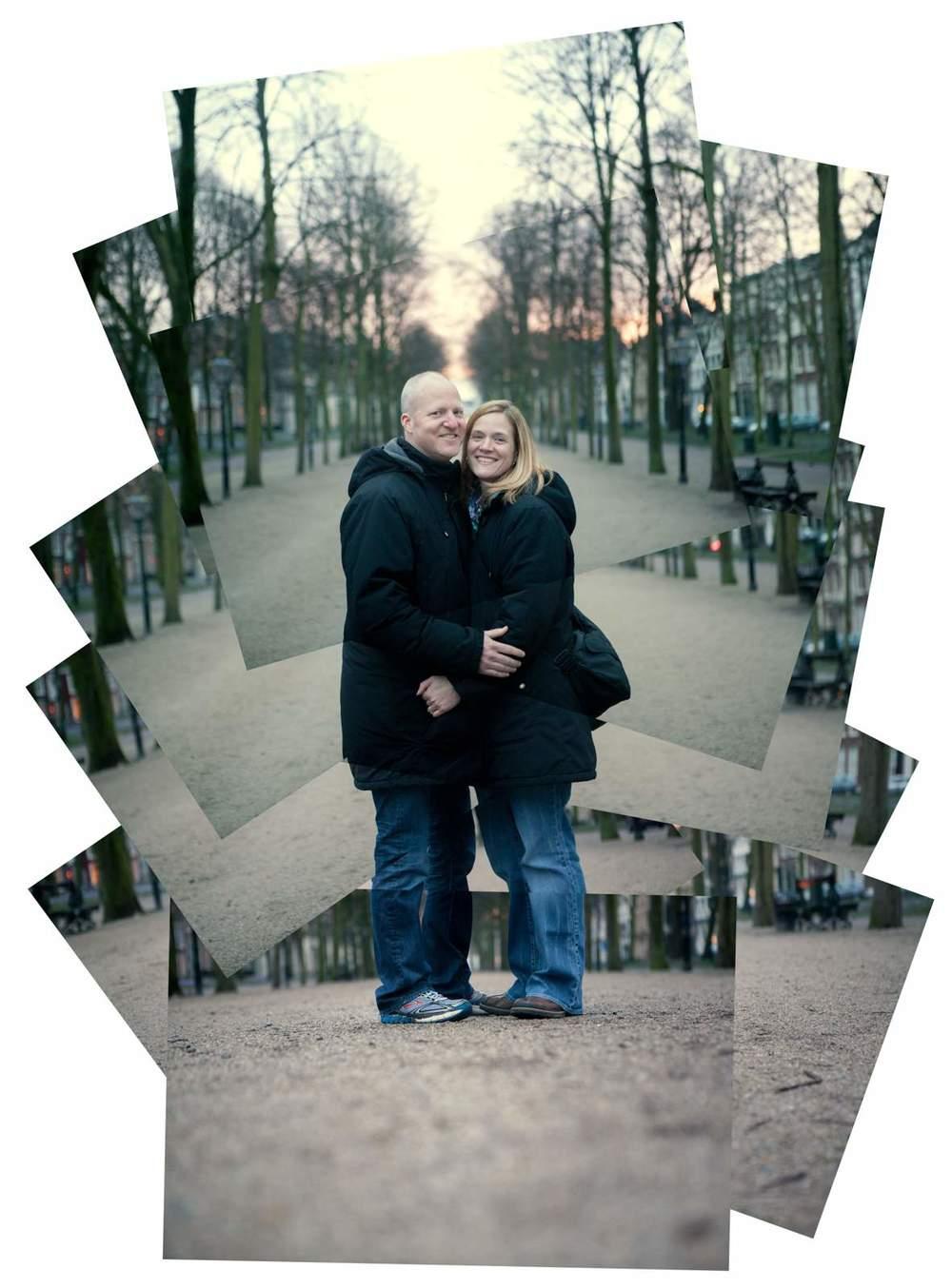 mexico-fotografo-retrato-boda-familia-montage-portrait-borrelli (61).jpg