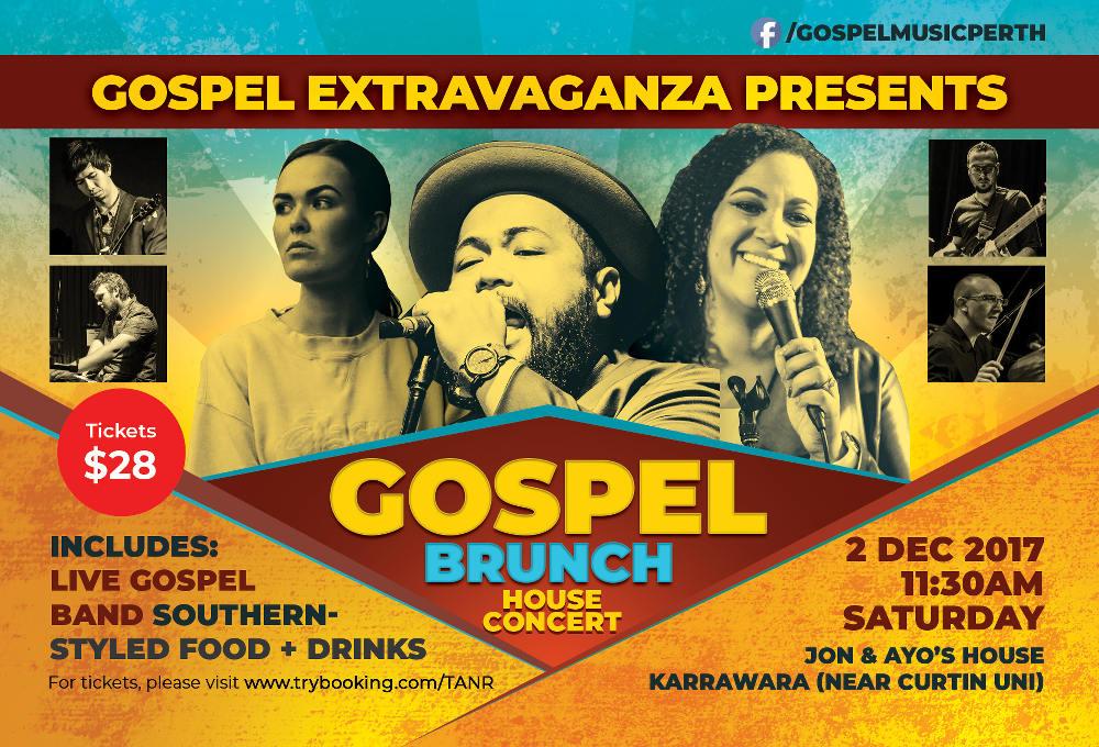 334299_gospelbrunchflyerlowres_131117072042.jpg