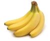 12-Health-Benefits-of-Bananas.jpg