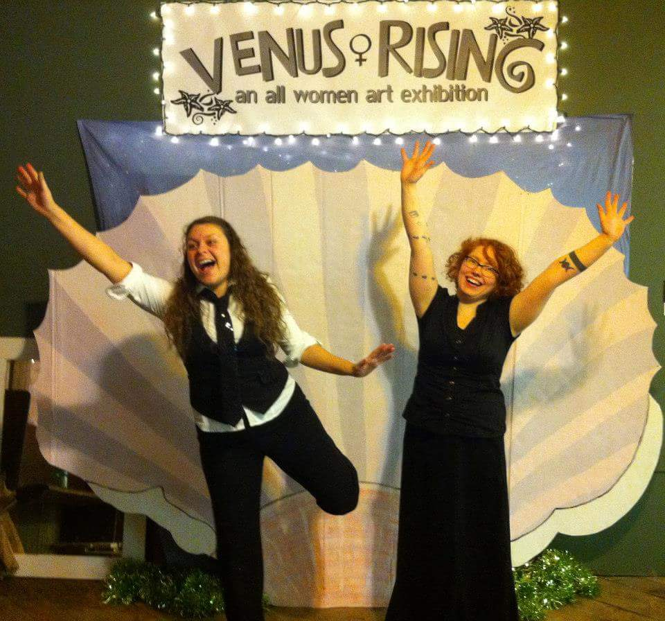 Venus Rising.jpg