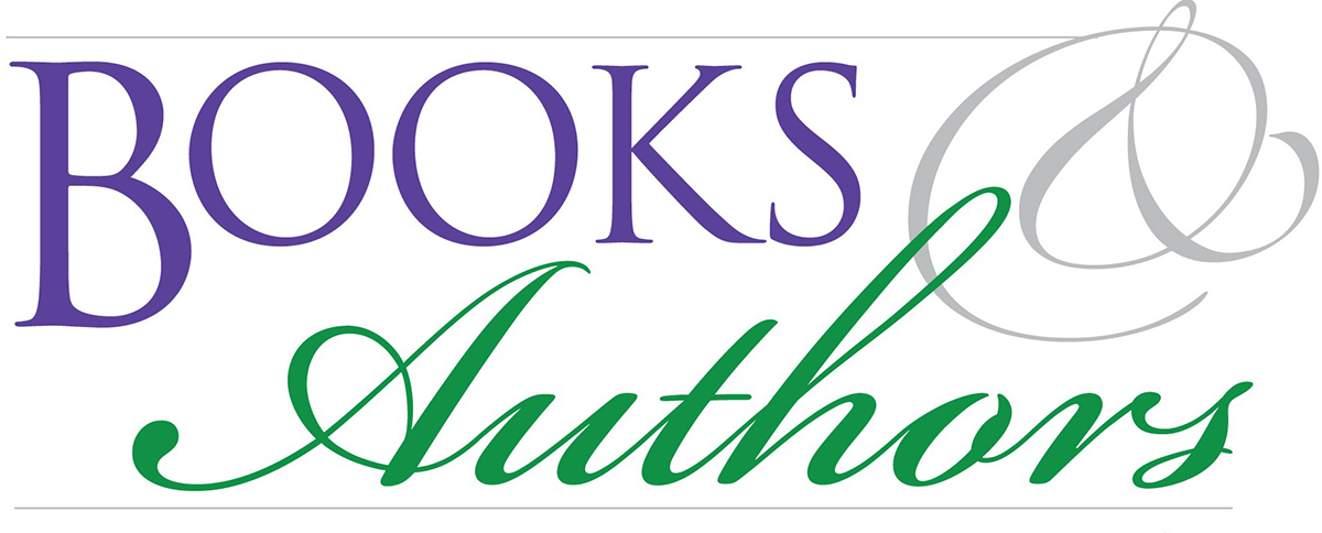 BooksandAuthor's.jpg