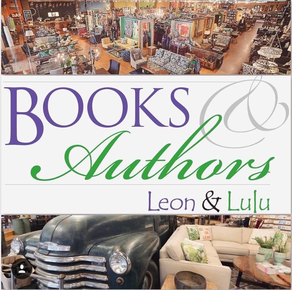 BooksandAuthors.jpg