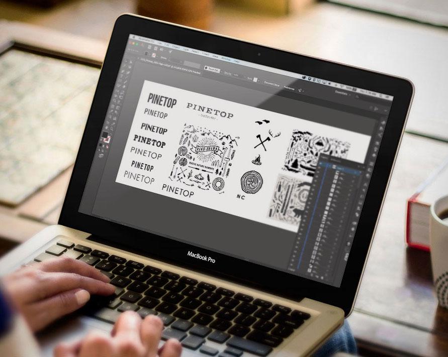 laptop-sketches.jpg