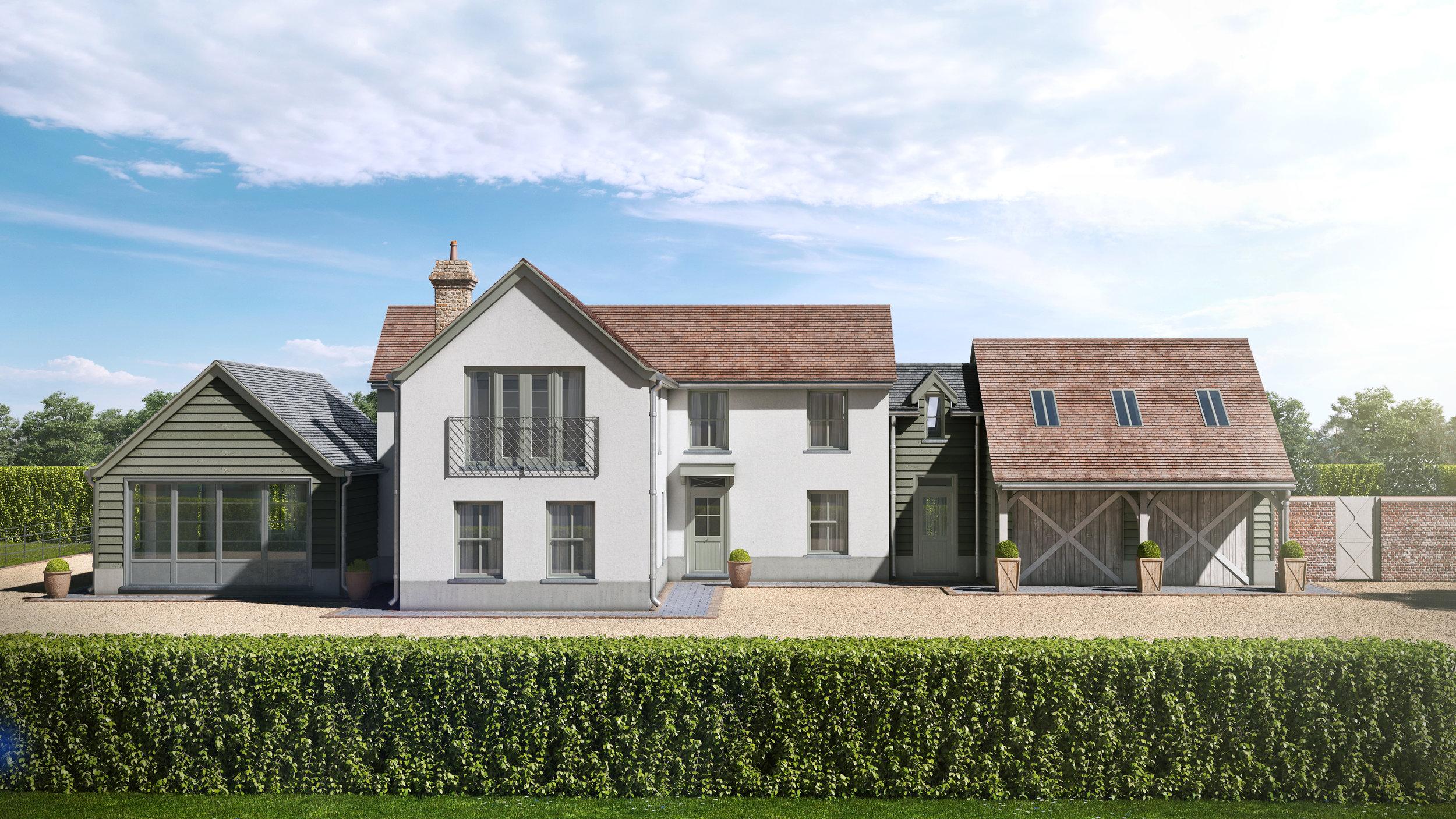 Tom House - Front CGI.jpg