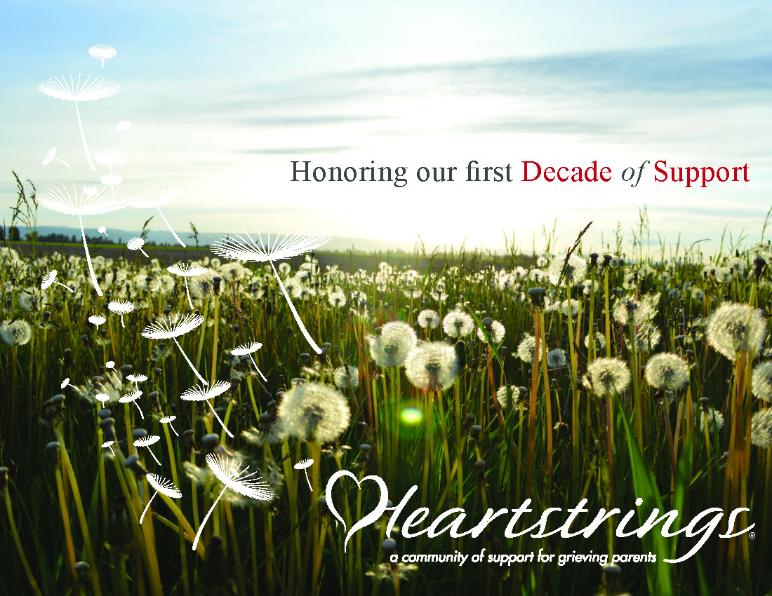 Heartstring Annual Report_Page_01.jpg