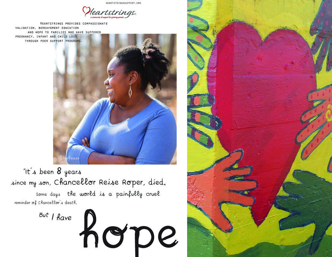 Heartstring Annual Report_Page_04.jpg
