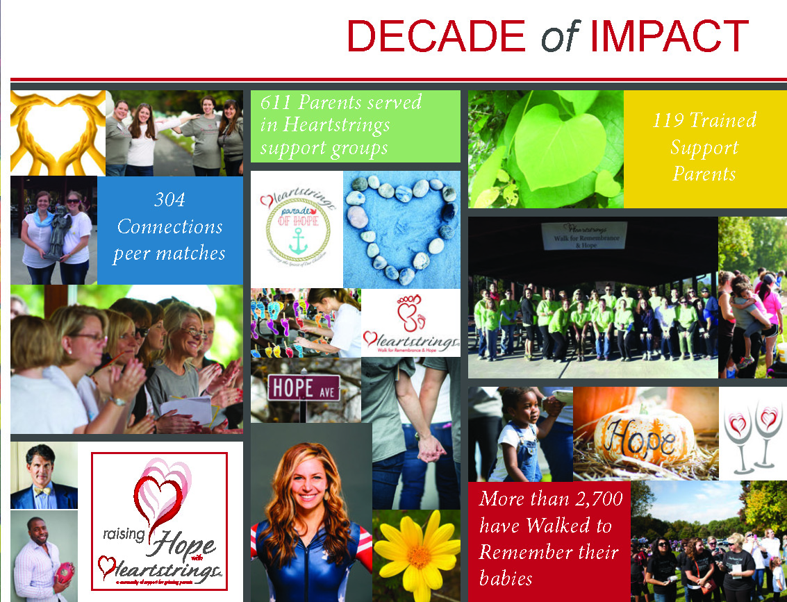 Heartstring Annual Report_Page_05.jpg