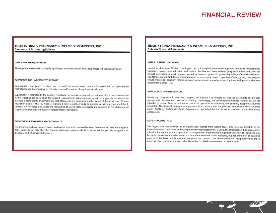 Heartstring Annual Report_Page_17.jpg