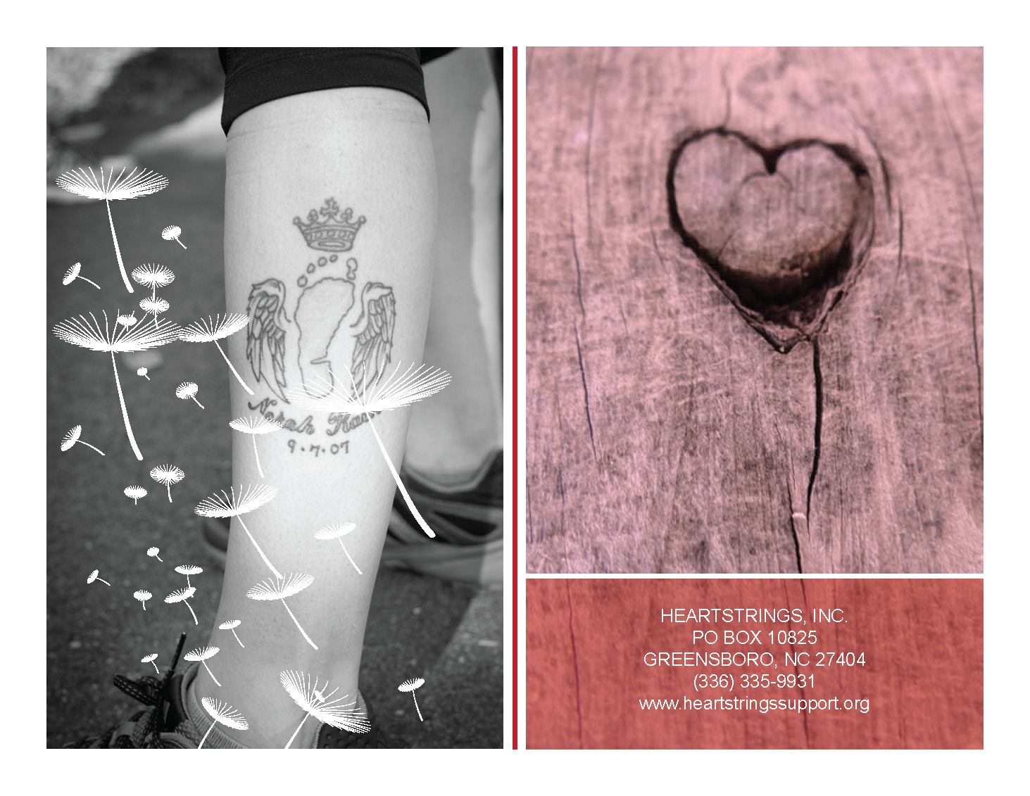 Heartstring Annual Report_Page_20.jpg