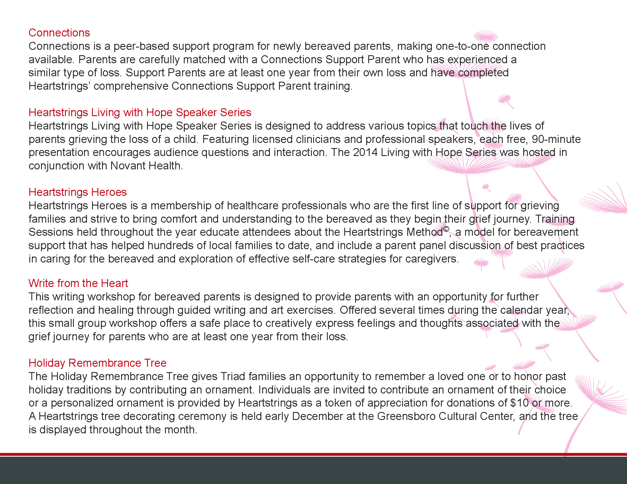 Heartstring Annual Report_Page_10.jpg