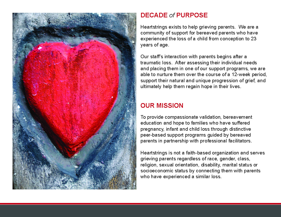 Heartstring Annual Report_Page_02.jpg