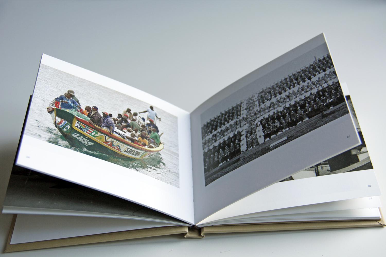 05 normalia artist book_MG_3744.jpg