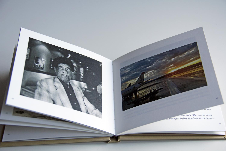 06 normalia book_MG_3745.jpg