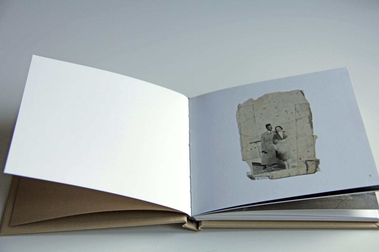 08 normalia book_MG_3748.jpg