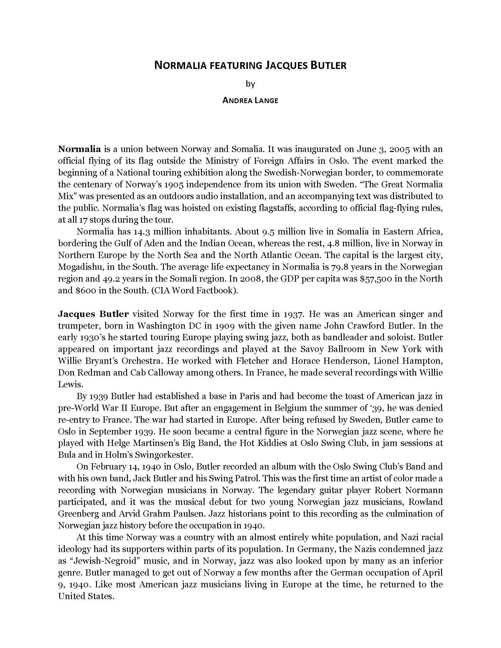 Lange-Boktekst _Normalia featuring Jacques Butler_Page_1.jpg