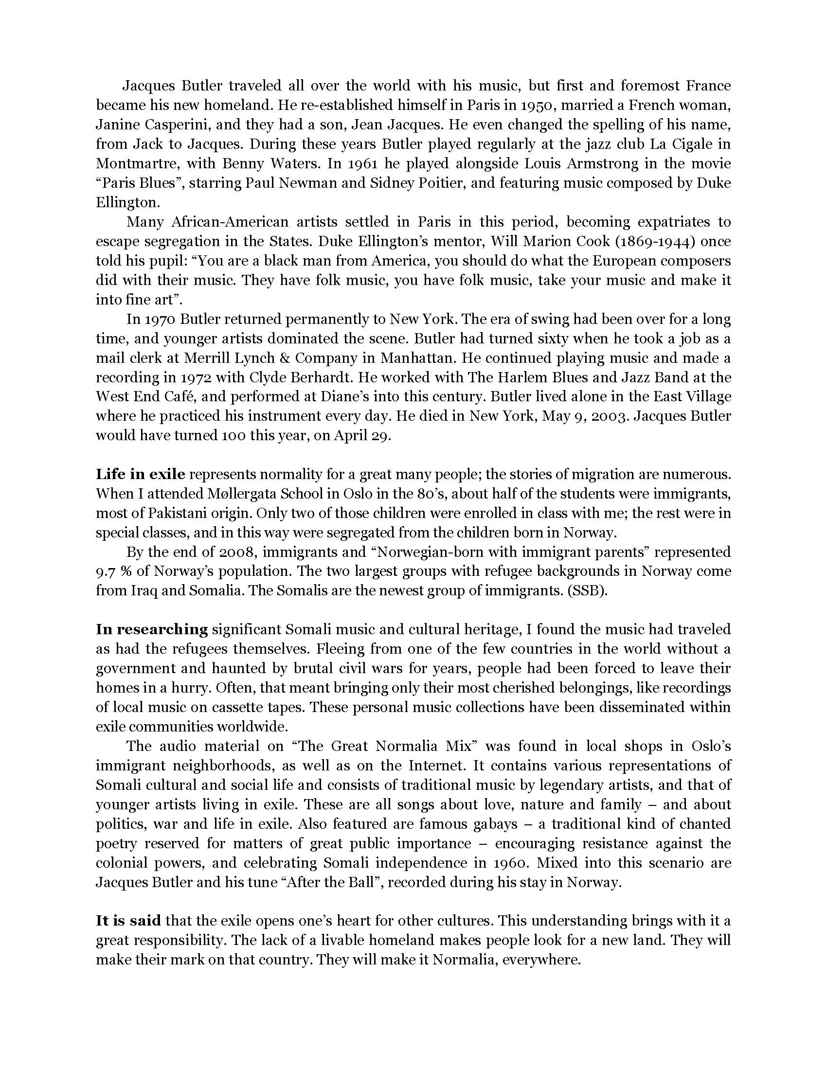 Lange-Boktekst _Normalia featuring Jacques Butler_Page_2.jpg