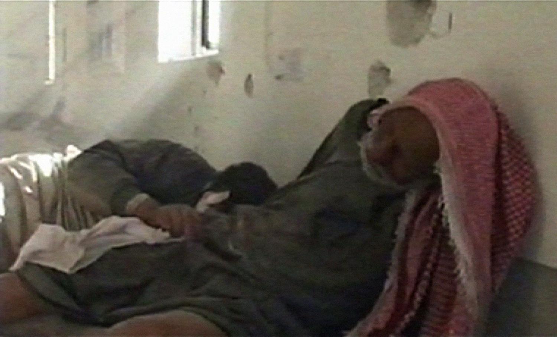 Lange_04 Fallujah Meditations still.jpg