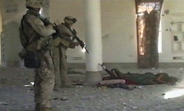 Lange_06 Fallujah Meditations still.jpg