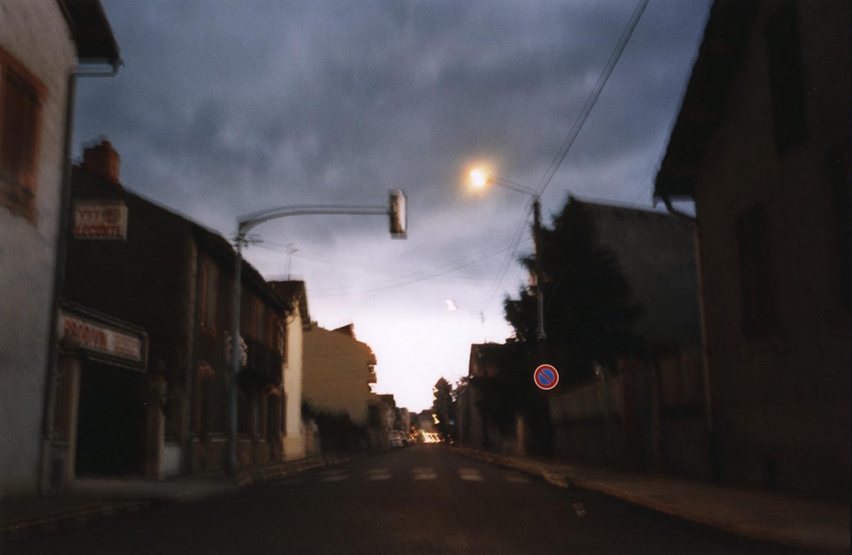 Foto 2 Saint-Gaudens.jpg