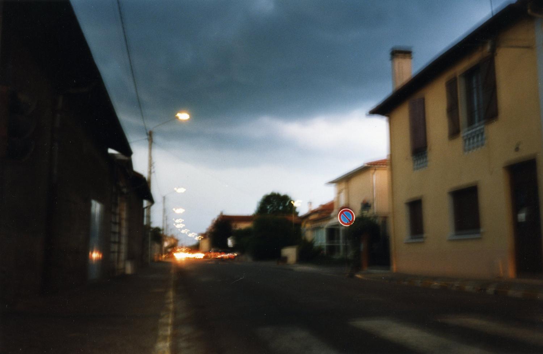 Foto 3 Saint Gaudens.jpg