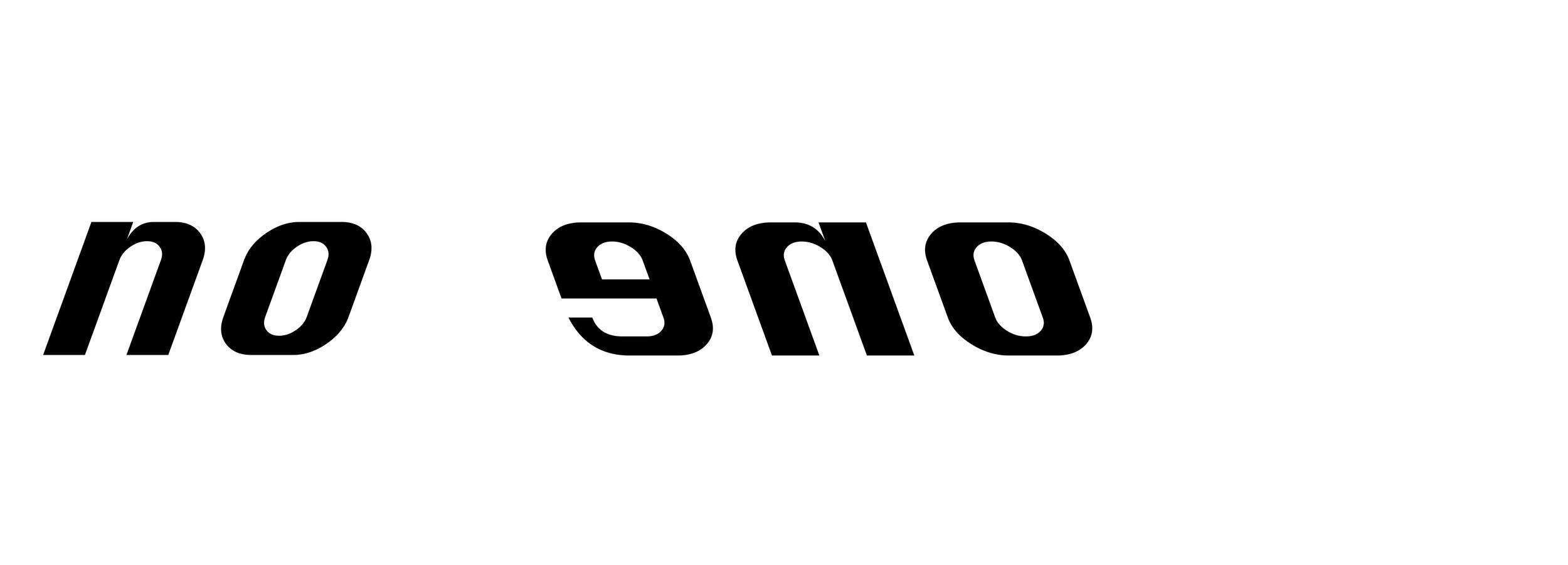 no one-1.jpg