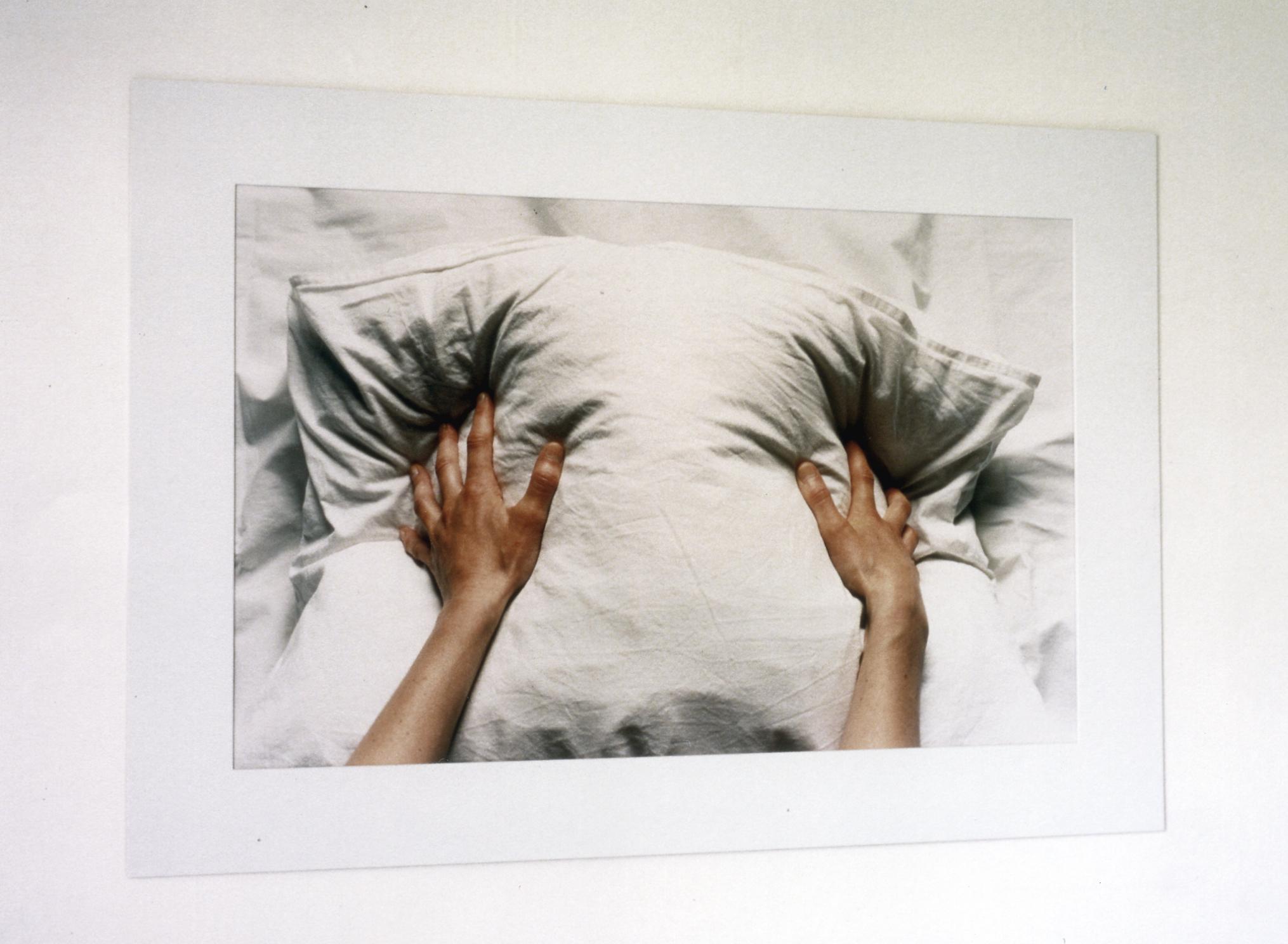 A. Lange-Ultra-soft, 1995.jpg