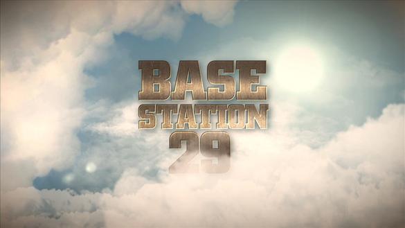 Base Station_Home.jpg