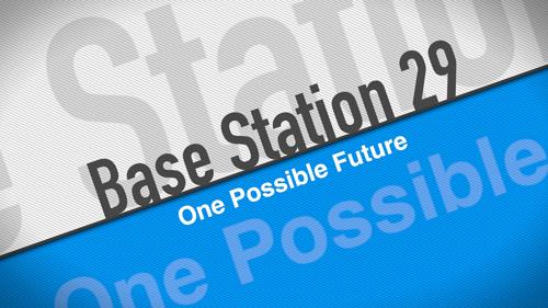 About Base Station 29_SM.jpg