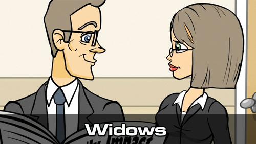 07 Widows.jpg