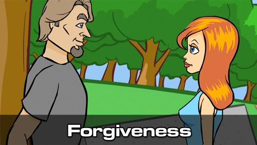 11 Forgiveness.jpg