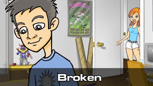 13 Broken.jpg