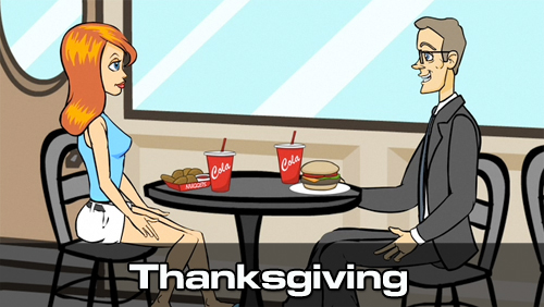 17 Thanksgiving.jpg