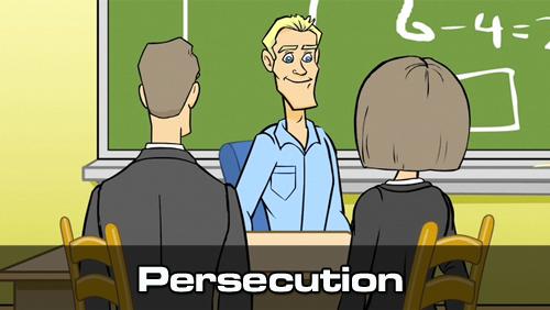 18 Persecution.jpg