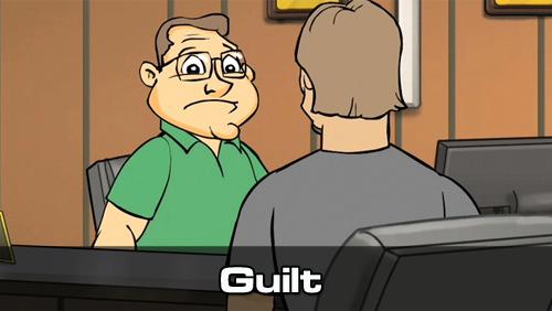 24 Guilt.jpg