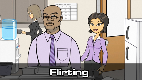 28 Flirting.jpg