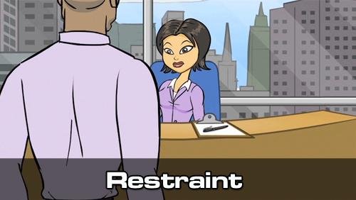 29 Restraint.jpg