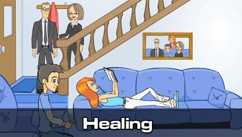 34 Healing.jpg