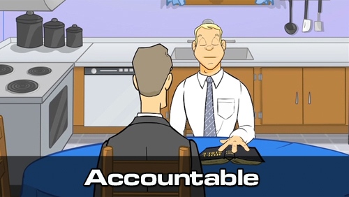 39 Accountable.jpg
